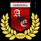SOCIEDADE GERMÂNIA